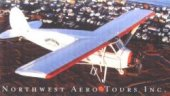 Northwest Air Tours, Inc.